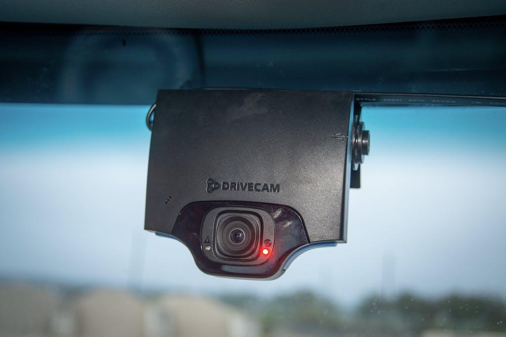 Drive Cam